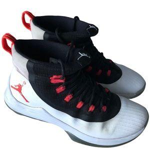 Nike Air Jordan Ultra Fly 2 Basketball Shoes